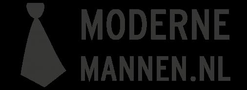 Modernemannen.nl