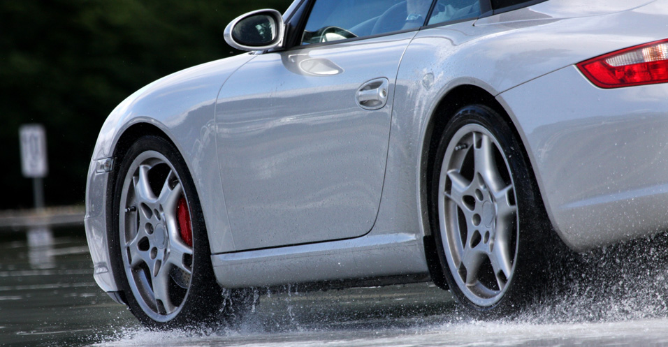 Een Porsche kopen wordt nu nog aantrekkelijker