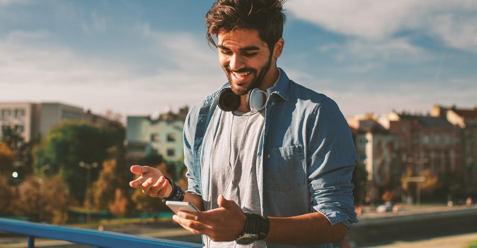 Je smartphone kan nog veel meer dan je denkt