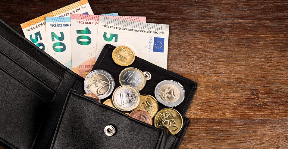 Online geld verdienen als influencer