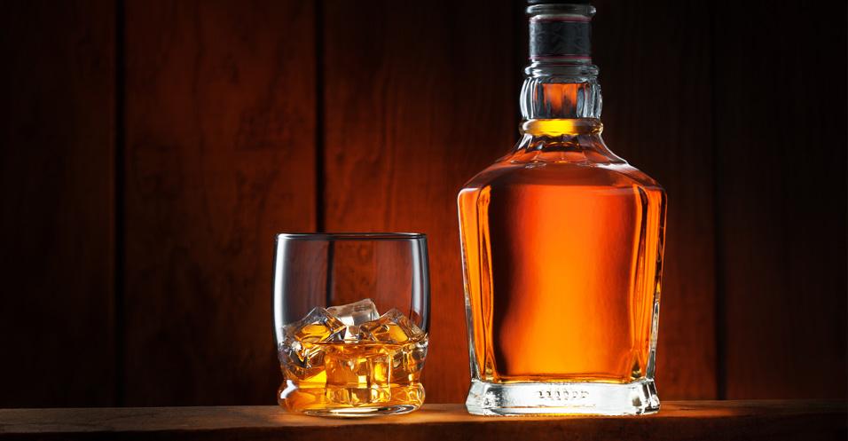 Single malt en blended whisky wat is het verschil