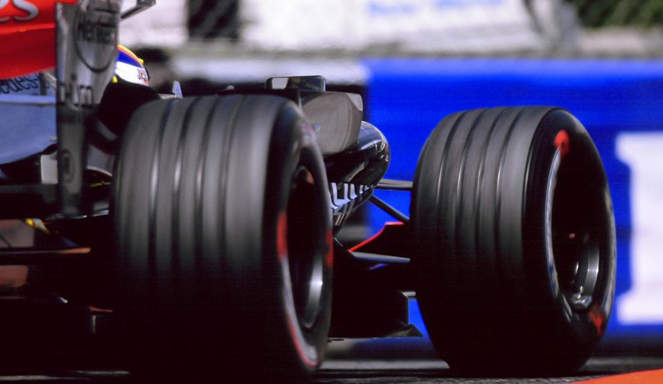 Het Formule 1 seizoen van 2019