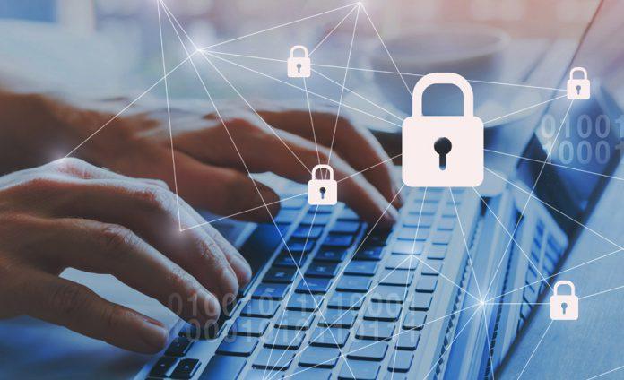 online veiligheid
