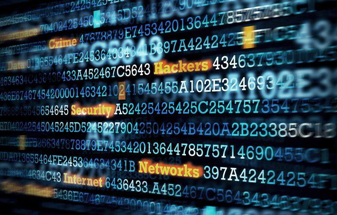 basiskennis van hacken