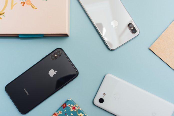 Waarom je voor een budget iPhone moet kiezen